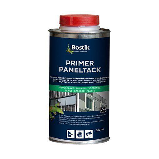 Apprêt Bostik Paneltack (500 ml)