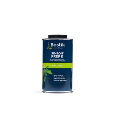 Apprêt Bostik Prep K