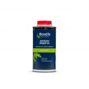 Apprêt Bostik Prep M