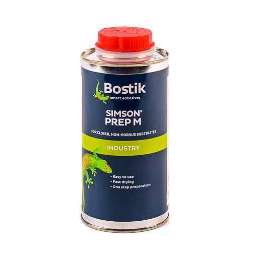 Apprêt Bostik Prep M (500 ml)