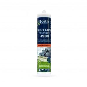 Bostik adhesif High Tack premium H980