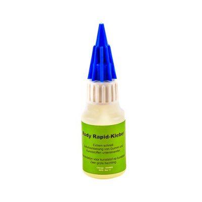Superglue Rody-Rapid