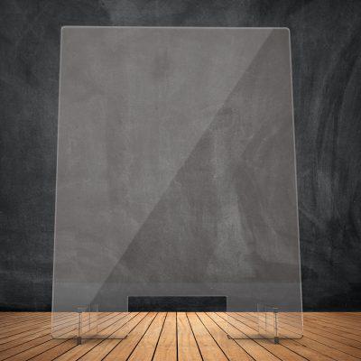 Protection pour comptoir (60B x 80H cm)