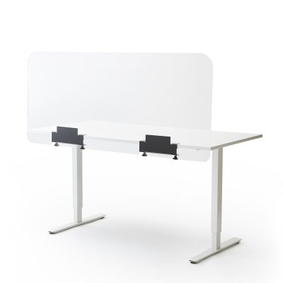 Grand ecran de bureau ou de table