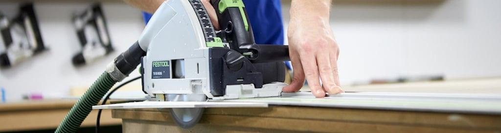 comment couper des plaques en polycarbonate