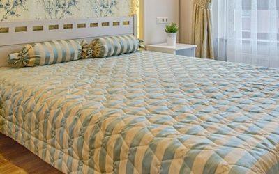 DIY tête de lit : 5 idées
