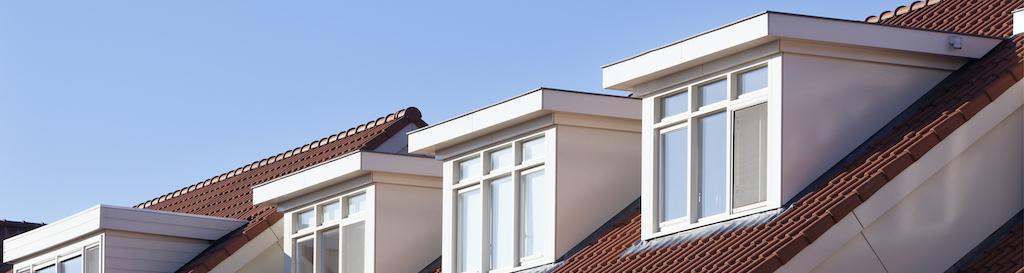 Renovation de votre lucarne de toit